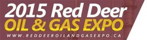 Red_Deer_Oil_and_Gas_Expo