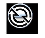 engine-brake_detroit-button