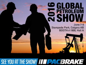 Global-petroleum-web